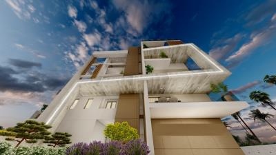CITYLAKE-RESIDENCE_Exterior-3Ds--25-
