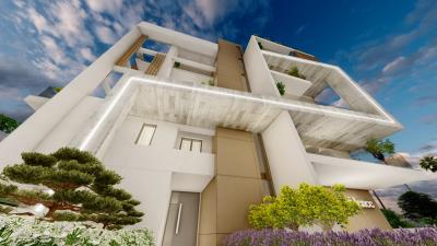 CITYLAKE-RESIDENCE_Exterior-3Ds--24-