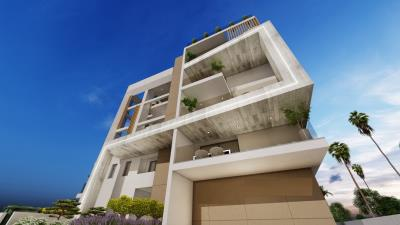 CITYLAKE-RESIDENCE_Exterior-3Ds--2-