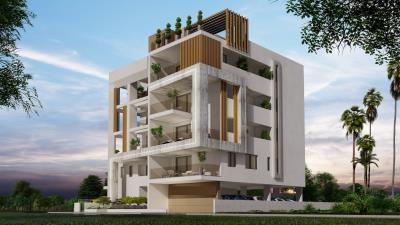 CITYLAKE-RESIDENCE_Exterior-3Ds--3-
