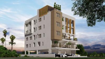 CITYLAKE-RESIDENCE_Exterior-3Ds--5-