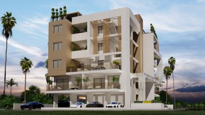 CITYLAKE-RESIDENCE_Exterior-3Ds--7-