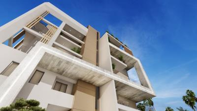 CITYLAKE-RESIDENCE_Exterior-3Ds--8-