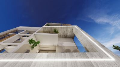 CITYLAKE-RESIDENCE_Exterior-3Ds--9-