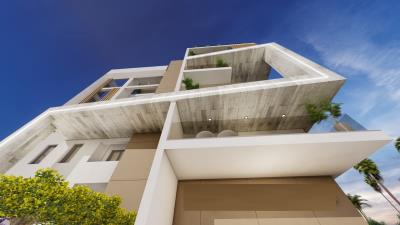 CITYLAKE-RESIDENCE_Exterior-3Ds--12-