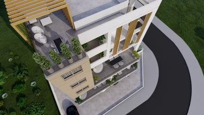 CITYLAKE-RESIDENCE_Exterior-3Ds--20-