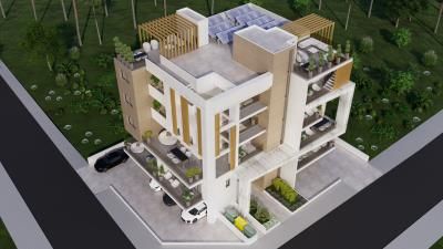 CITYLAKE-RESIDENCE_Exterior-3Ds--18-