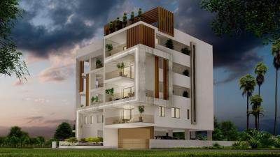 CITYLAKE-RESIDENCE_Exterior-3Ds--22-
