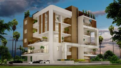 CITYLAKE-RESIDENCE_Exterior-3Ds--21-