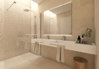casa-de-banho-suite