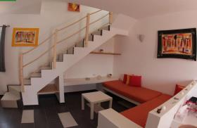 Image No.5-1 Bed Penthouse for sale