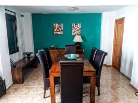 Image No.6-Maison de ville de 3 chambres à vendre à Montaverner