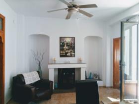 Image No.4-Maison de ville de 3 chambres à vendre à Montaverner