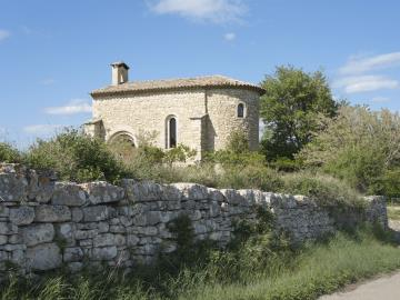 chapel-02