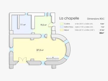 chapel-28