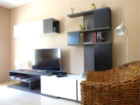 Image No.7-Villa de 3 chambres à vendre à Corralejo