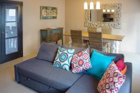 Image No.8-Villa de 3 chambres à vendre à Corralejo