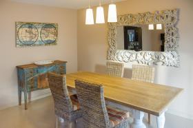 Image No.9-Villa de 3 chambres à vendre à Corralejo