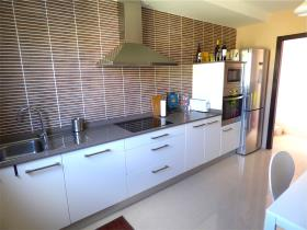Image No.10-Villa de 3 chambres à vendre à Corralejo