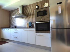 Image No.11-Villa de 3 chambres à vendre à Corralejo