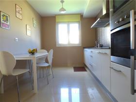 Image No.12-Villa de 3 chambres à vendre à Corralejo