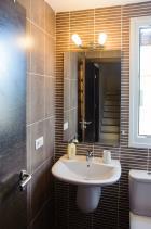 Image No.13-Villa de 3 chambres à vendre à Corralejo