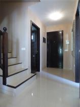 Image No.14-Villa de 3 chambres à vendre à Corralejo