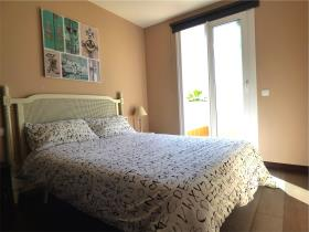 Image No.15-Villa de 3 chambres à vendre à Corralejo