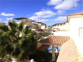 Image No.17-Villa de 3 chambres à vendre à Corralejo