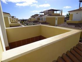 Image No.19-Villa de 3 chambres à vendre à Corralejo
