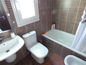 Image No.21-Villa de 3 chambres à vendre à Corralejo
