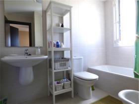 Image No.22-Villa de 3 chambres à vendre à Corralejo