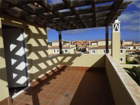 Image No.23-Villa de 3 chambres à vendre à Corralejo