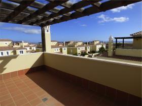Image No.24-Villa de 3 chambres à vendre à Corralejo