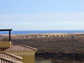 Image No.25-Villa de 3 chambres à vendre à Corralejo