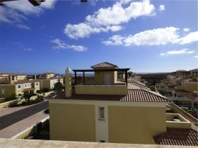 Image No.26-Villa de 3 chambres à vendre à Corralejo