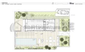 Image No.5-Villa de 3 chambres à vendre à Corralejo