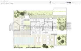 Image No.6-Villa de 3 chambres à vendre à Corralejo