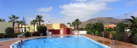 Image No.20-Villa de 2 chambres à vendre à Corralejo