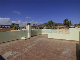 Image No.4-Villa de 2 chambres à vendre à Corralejo