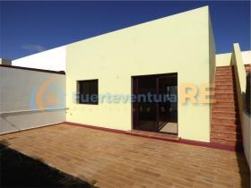 Image No.6-Villa de 2 chambres à vendre à Corralejo
