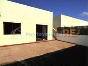 Image No.7-Villa de 2 chambres à vendre à Corralejo