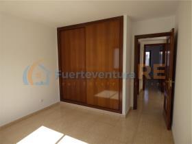 Image No.8-Villa de 2 chambres à vendre à Corralejo