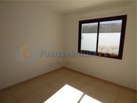 Image No.9-Villa de 2 chambres à vendre à Corralejo