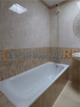 Image No.10-Villa de 2 chambres à vendre à Corralejo