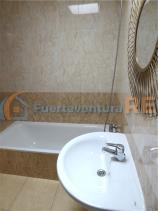 Image No.11-Villa de 2 chambres à vendre à Corralejo