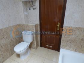 Image No.12-Villa de 2 chambres à vendre à Corralejo