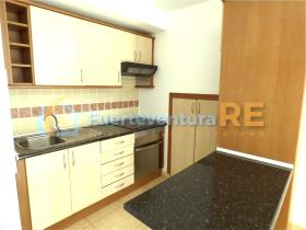 Image No.13-Villa de 2 chambres à vendre à Corralejo