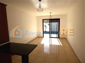 Image No.14-Villa de 2 chambres à vendre à Corralejo