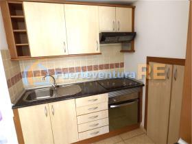 Image No.15-Villa de 2 chambres à vendre à Corralejo